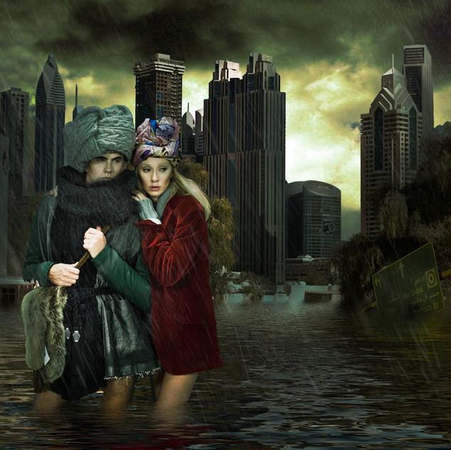 flood1flat.jpg