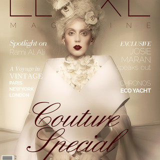 ELUXE-ISSUE-2-final-cover-copy1.jpg