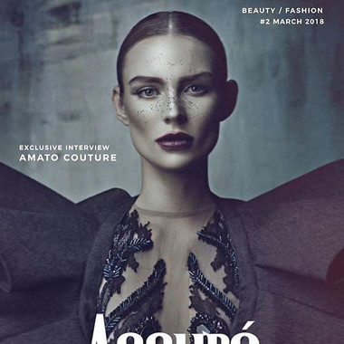Assure Magazine