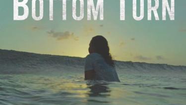 Bottom Turn Trailer