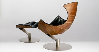 GamuT-Lobster-Chair-1-1024x537_edited.jp