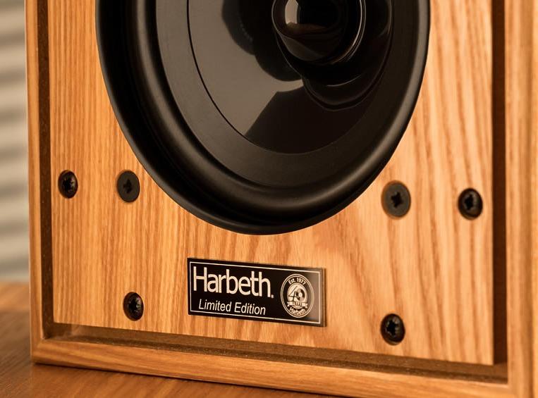 Hartbeth