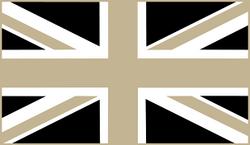 BBC Heritage