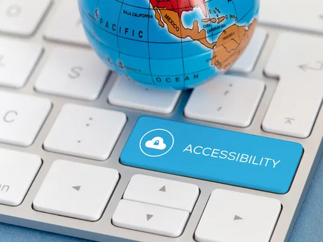 Global Accessibility Awareness Day: Why it matters and what you can do