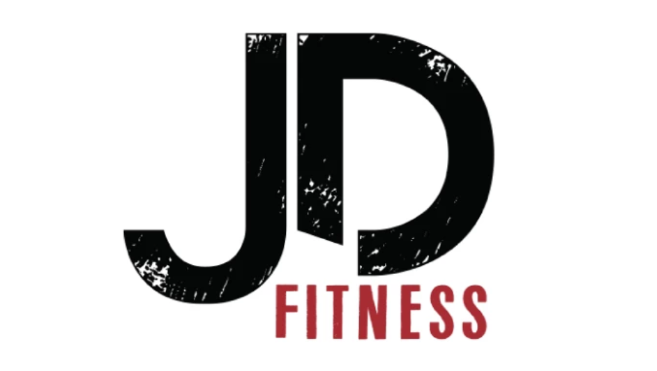 JD FITNESS $500 GIFT VOUCHER