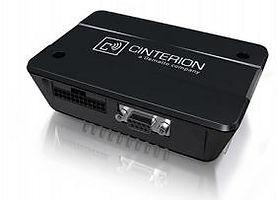 Cinterion TC65T