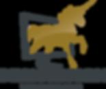 DESIGNHORN_Logo_GOLD_positiv.png