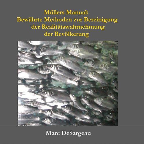 Müllers Manual