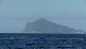 Die großen, aber ignorierten Ozeanzyklen