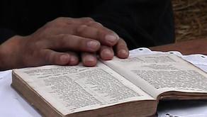 Historische Islamforschung: Eine westliche Domäne