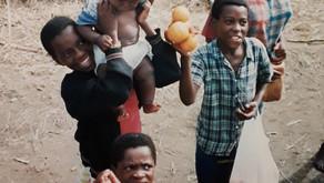 Afrika: Illusionen der Entwicklungshilfe