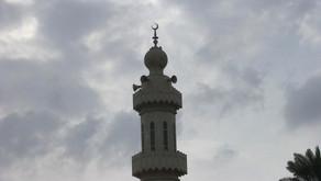 Die drei Formen der Radikalisierung von Muslimen