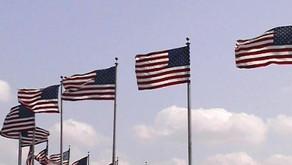 Politik in den USA: Schonungslose Grabenkämpfe
