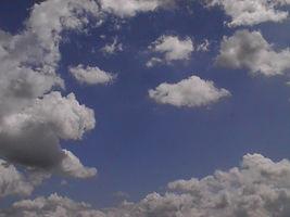 Sommer 2012, diverses 033.jpg