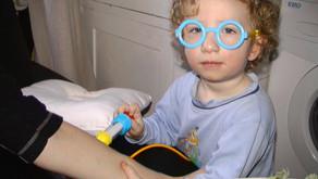 Impfung: Hoffnungen und offene Fragen