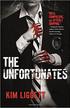The Unfortunates.jpg