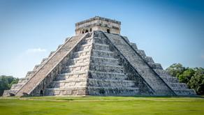 Mayan, Incan, and Aztec Cultures
