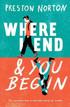 Where I End & You Begin.jpg
