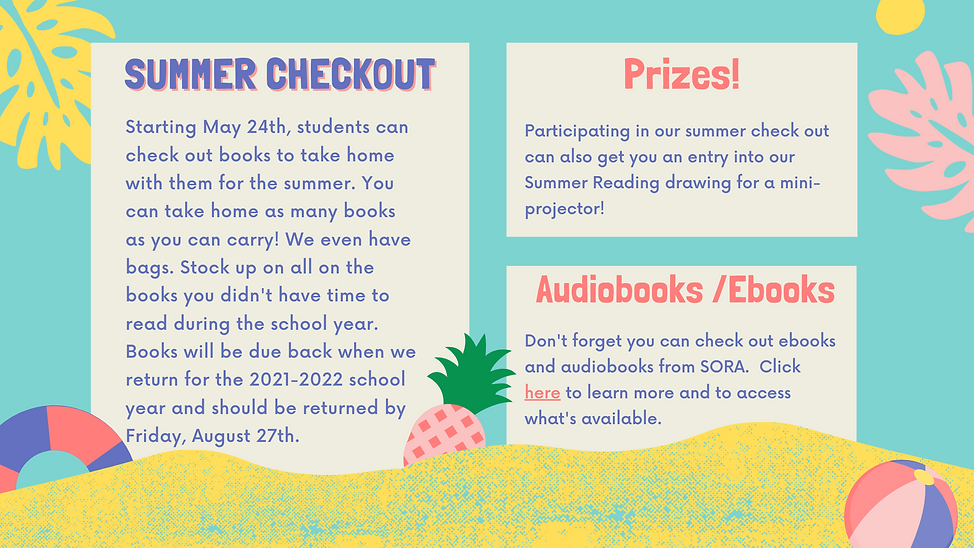 Summer checkout (1).png