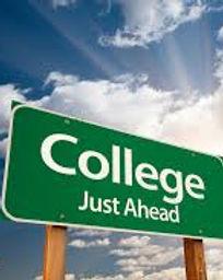 college planning.jpeg