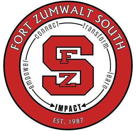 FORT ZUMWALT SOUTH NEW LOGO.jpg