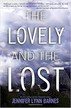 Lovely and the Lost.jpg