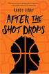 after the shot drops.jpg