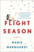 Flight Season.jpg
