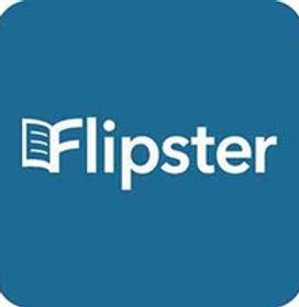 flipster.jpg