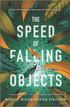 Speed of Falling Objects.jpg