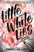 little white lies.jpg