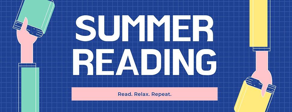 summer%20reading_edited.jpg