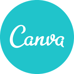 canva-logo-B4BE25729A-seeklogo.com