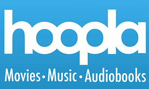 hoopla-on-white-480x287.png