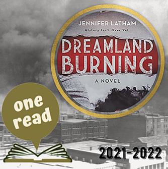 Dreamland Burning.png