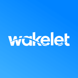 Wakelet