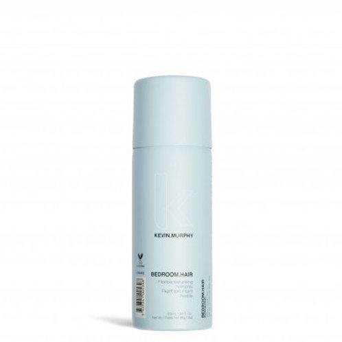 BEDROOM.HAIR Flexible, Texturising Hairspray - 3.4 oz