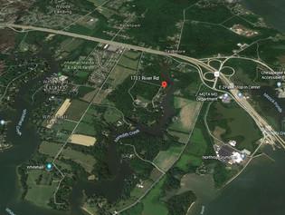 GoogleMap1.jpg