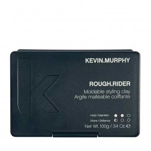 ROUGH.RIDER - 3.4 oz