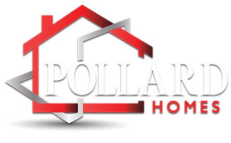 Pollard Homes custom home builder Northern VA