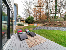 ElyseCosgrove-Photography-RealEstate-Dis