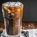 Regular Cold Brew