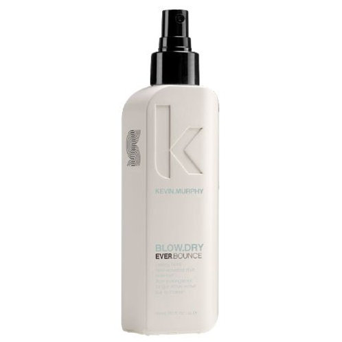 BLOW.DRY EVER.BOUNCE Spray - 5.1 oz