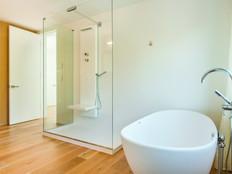 08. Bathroom_9330.jpg