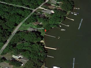 GoogleMap3.jpg
