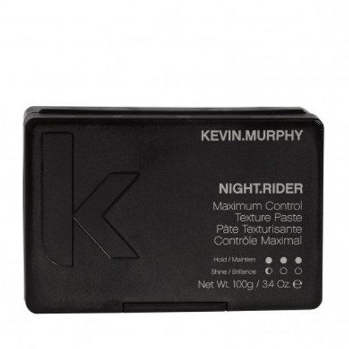 NIGHT.RIDER - 3.4 oz