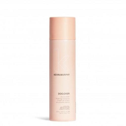 DOO.OVER Dry Powder Finishing Hairspray - 8.4 oz