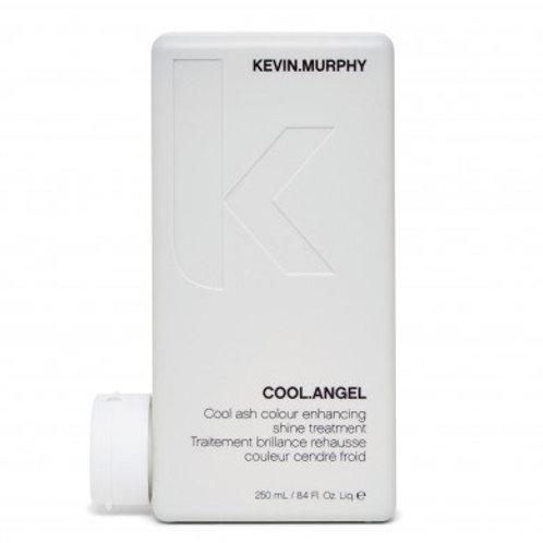 COOL.ANGEL - 8.4 oz