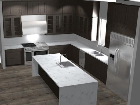 KitchenRenderings4.jpg