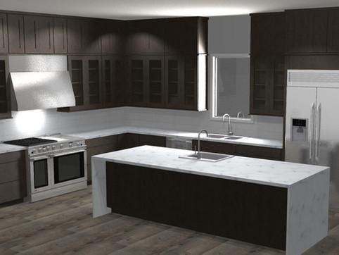 KitchenRenderings2.jpg